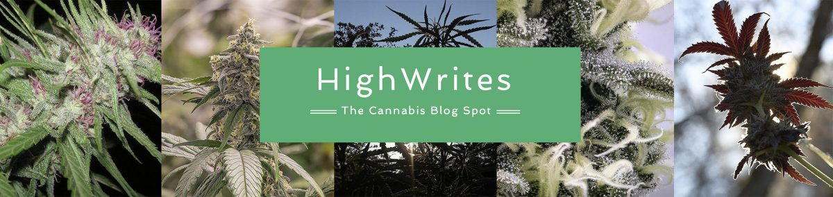 HighWrites